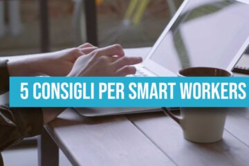 smart working pratico