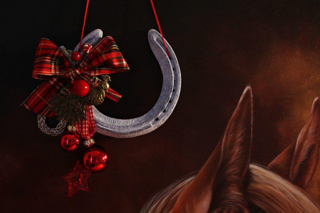 ferro cavallo