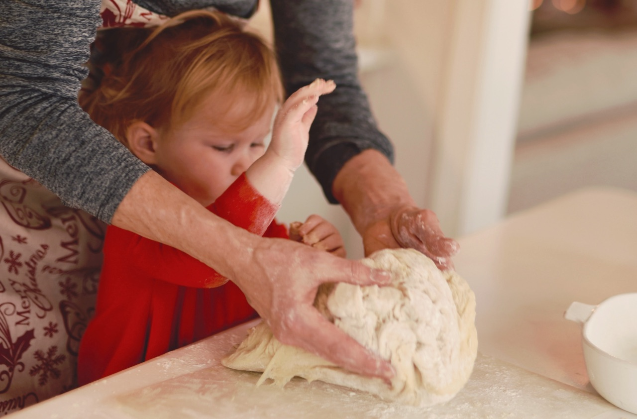 Diverse abitudini alimentari distinguono le nuove generazioni, che spesso hanno maggiore consapevolezza.