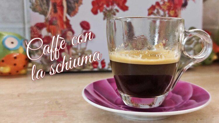 schiuma-caffe-come-al-bar-fatta-in-casa