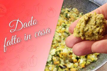 dado-vegetale-fatto-in-casa-ricetta-facile