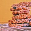 Barrette-cereali-copertina