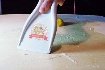 pulizia-spianatoia-legno