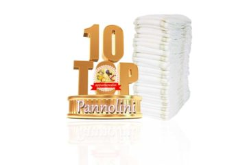 Top-ten-pannolini