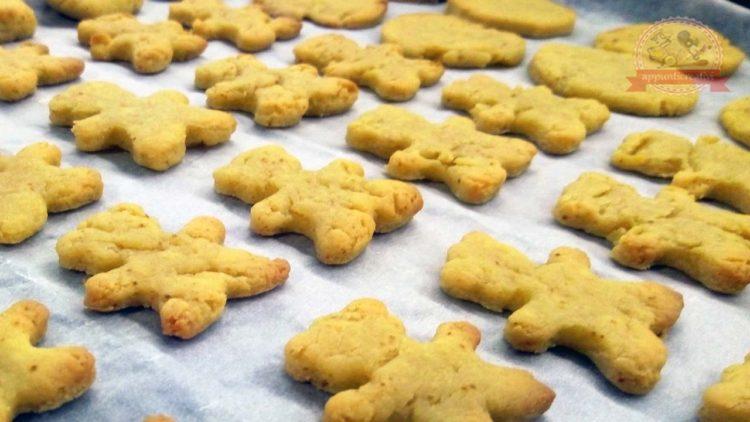 biscotti-svezzamento-copertina
