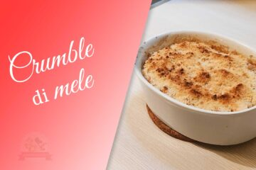 crumble-di-mele-ricetta-veloce