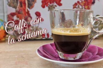 schiuma-caffe-come-al-bar-fatta-in-casa